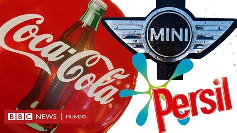 Ejemplos De Textos Publicitarios De Coca Cola   Compartir ...