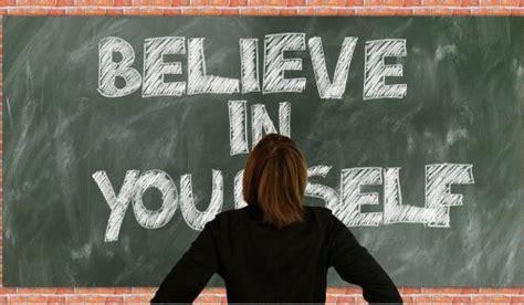 Ejercicios para mejorar la autoestima | AUTOEVALUACIÓN