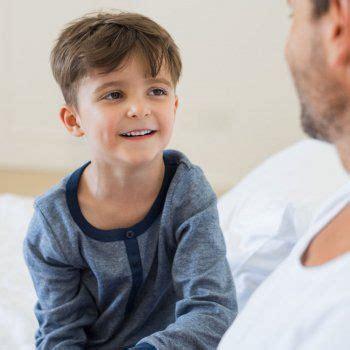 Ejercicios para mejorar la dicción en niños | Consejos ...