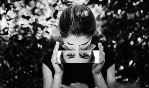 Ejercicios psicológicos para mejorar la autoestima ...