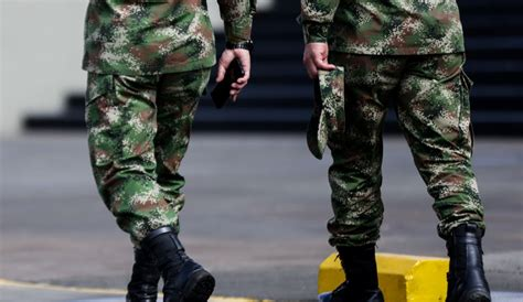 Ejército, Córdoba, San José de Uré, grupos armados ...