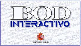 .:Ejército de tierra   BOD Interactivo:.