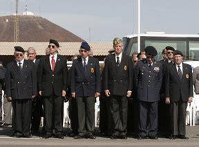 .:Ejército de tierra   EL JEFE DE ESTADO MAYOR DE LA ...