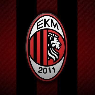 EK Milan FC on Twitter:  The GDSFC League cup final. EK ...