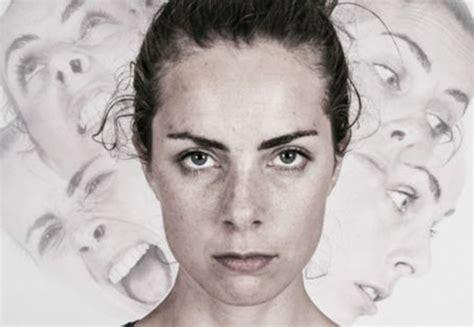 El 1.5 % de la población Padece Trastorno Límite de la ...