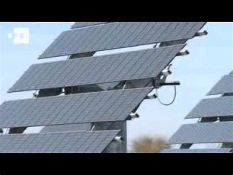 El 2020, fecha clave para las energías renovables en ...