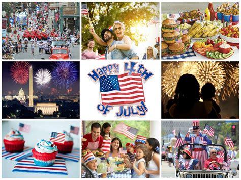 El 4 de Julio en USA | Au Pair Conecta