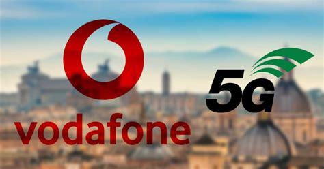 El 5G ya está disponible en Italia, España sigue esperando ...