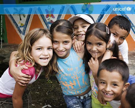 El 60% de los niños hijos de migrantes en España están en ...