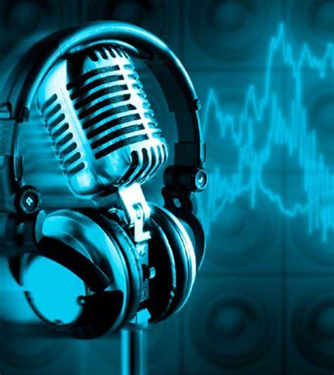El 82,7% de los internautas escucha radio online ...