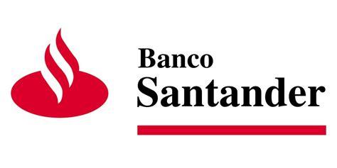 El 85% de los accionistas de Santander elige cobrar el ...