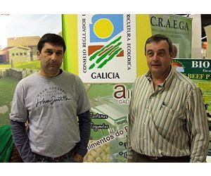 El 92% de las empresas de agricultura ecológica gallegas ...