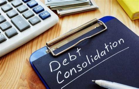 El ABC de la consolidación de deuda   TuSaludDigital.Net