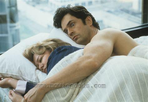 El Abismo Del Cine: Amor Incondicional  2002