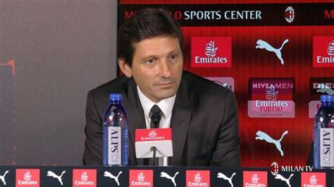 El AC Milan piensa en Rodrigo Caio, Adrien Rabiot y Lucas ...
