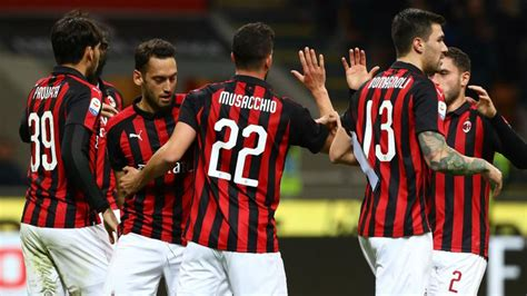 El AC Milan tiene en la mira al  nuevo Suso  | Fichajes.net