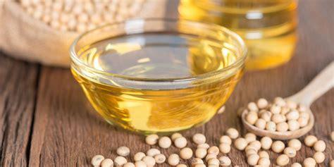 El aceite de soya: ¿es bueno o malo?   Amor Belleza y Salud