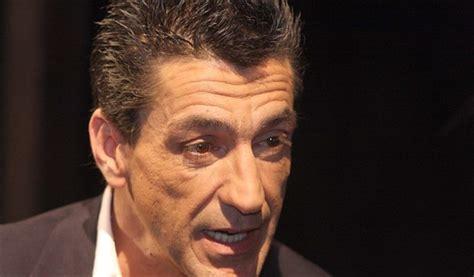 El actor colombiano Luis Fernando Montoya falleció en las ...