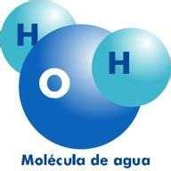 El Agua Caracteristicas Generales Propiedades Físicas