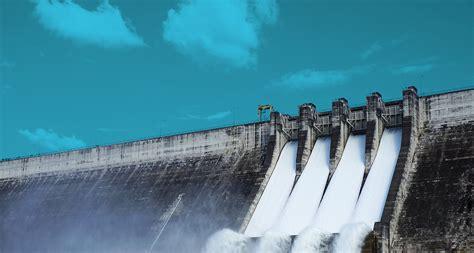 El agua: fuente de energía renovable para un futuro ...