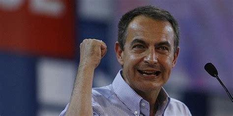 El «Alakrana» hunde al Gobierno Zapatero :: Política ...