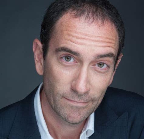 El algecireño Paco Ochoa candidato a los  Premios Max de ...