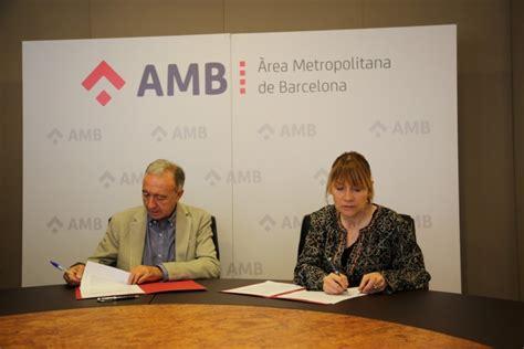 El AMB creará una zona de bajase emisiones en Sant Boi de ...