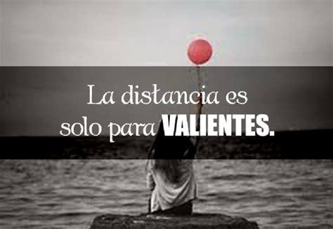 El amor a la distancia   Imagenes de Amor