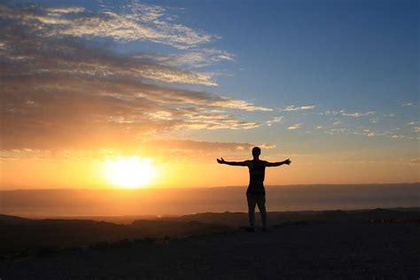 El amor de Dios  7    Gracia a Vosotros   El Pulso de la Vida