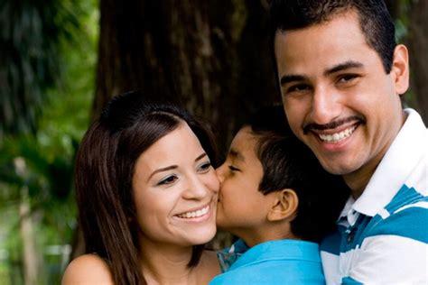 El amor en la familia: un valor que se construye día a día ...