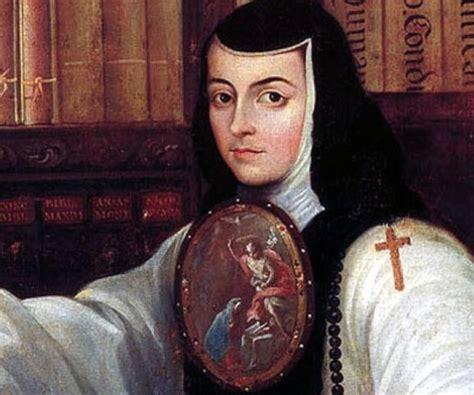 El amor entre sor Juana Inés de la Cruz y la virreina de ...