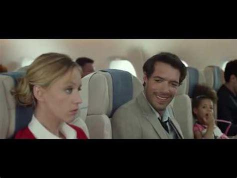 El amor esta en el aire película completa en español   YouTube
