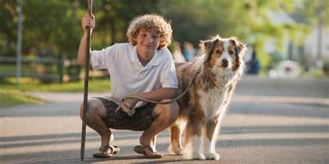 El amor por los animales, el arma más poderosa del ser humano