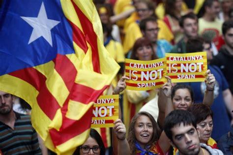 El análisis: ¿Por qué el independentismo catalán ...