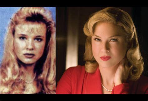 El  antes  y  despues  de los famosos | Emol Fotos