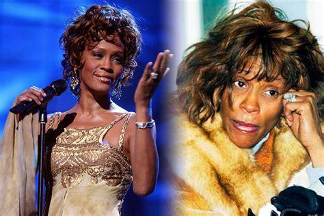 El antes y el después de las celebridades tras consumir ...