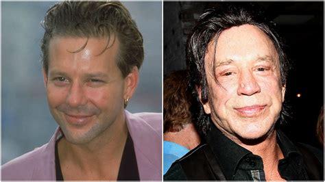 El antes y el después de los famosos que se han pasado con ...