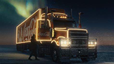El anuncio de Coca Cola de Navidad de Taika Waititi es una ...