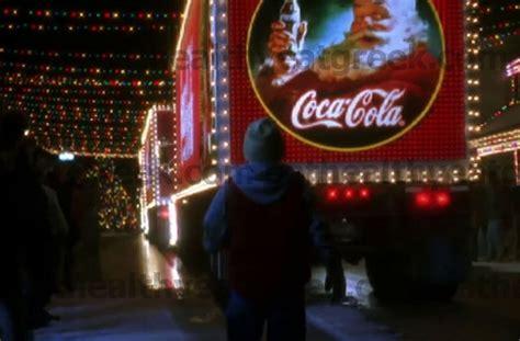 El anuncio de Navidad de Coca Cola ha llegado  pero los ...