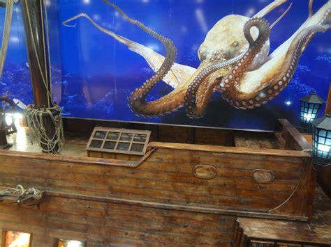 El Aquarium de Barcelona es uno de los acuarios más ...