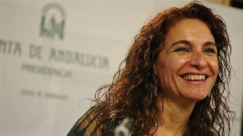 El argumentario del PSOE contra Rajoy: «Andalucía, castigada»