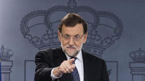 El arma secreta de Mariano Rajoy | Papel | EL MUNDO
