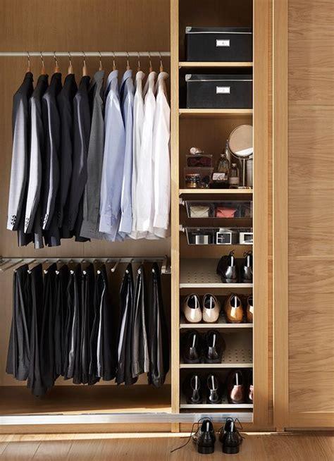 El armario perfecto en 2020 | Armarios empotrados ...