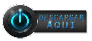 El Aro 3 en Español Latino gratis   Descargar Peliculas ...