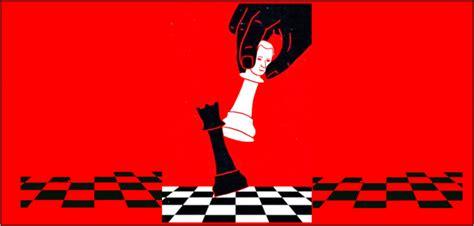 El arte de gobernar y los consejos de Maquiavelo | MPR Group