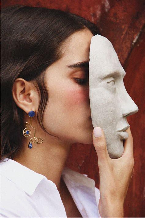 El arte de la joyería, por Paola Vilas   Good2b lifestyle ...
