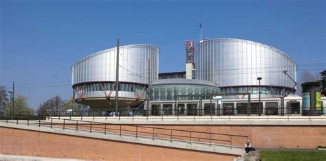 El artículo 3 del Convenio Europeo para la Protección de ...