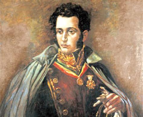 El asesinato del general Sucre | | Analitica.com