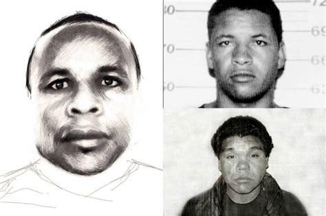 """El asesinato del hermano de alias """"la Quica"""" y """"Tyson ..."""