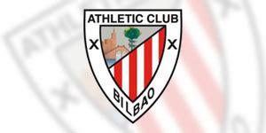 El Athletic Club anuncia la incorporación de tres ...
